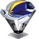 trofeomarinos5.jpg