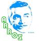 Parámetros para neones - last post by Marx