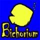 nueva llegada de peces - last post by Bichorium