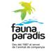 Nueva llegada de Plantas de Tropica Dinamarca y bettas Macho - last post by Fauna Paradís