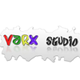 identificacion estrella - last post by varx