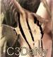 hola a todos, estos son mis acuarios! - last post by C3dany
