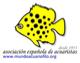 Asociación Acuariofilia española - last post by AEA OFICIAL