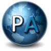 Te gustaría ser patrocinado... - last post by Planeta Acuario