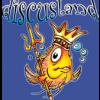 S.E.L.C.O. Boost de Aquatech - last post by Discusland